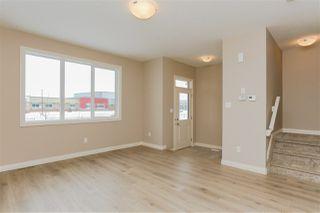 Photo 4: 338 West Haven Drive: Leduc House for sale : MLS®# E4143276