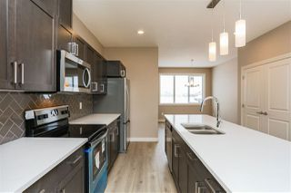 Photo 13: 338 West Haven Drive: Leduc House for sale : MLS®# E4143276