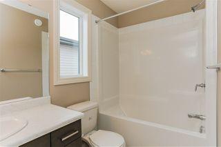Photo 27: 338 West Haven Drive: Leduc House for sale : MLS®# E4143276