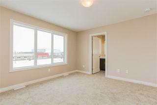 Photo 25: 338 West Haven Drive: Leduc House for sale : MLS®# E4143276