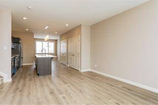 Photo 7: 338 West Haven Drive: Leduc House for sale : MLS®# E4143276