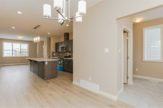 Photo 18: 338 West Haven Drive: Leduc House for sale : MLS®# E4143276