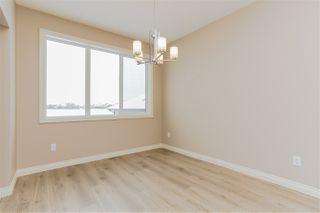Photo 17: 338 West Haven Drive: Leduc House for sale : MLS®# E4143276