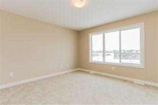 Photo 24: 338 West Haven Drive: Leduc House for sale : MLS®# E4143276