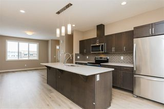 Photo 9: 338 West Haven Drive: Leduc House for sale : MLS®# E4143276