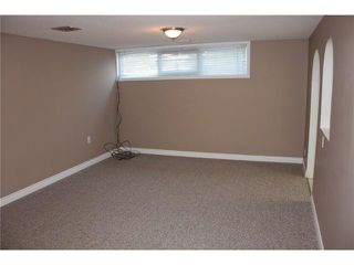 Photo 5: 290 CENTRAL ST in Prince George: Central House for sale (PG City Central (Zone 72))  : MLS®# N208280