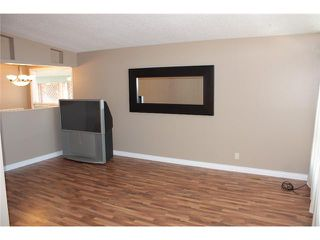 Photo 8: 290 CENTRAL ST in Prince George: Central House for sale (PG City Central (Zone 72))  : MLS®# N208280
