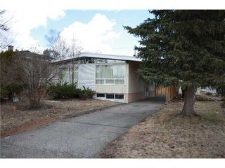 Photo 9: 290 CENTRAL ST in Prince George: Central House for sale (PG City Central (Zone 72))  : MLS®# N208280