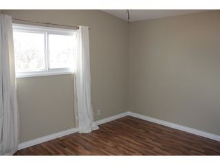 Photo 6: 290 CENTRAL ST in Prince George: Central House for sale (PG City Central (Zone 72))  : MLS®# N208280