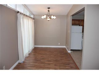 Photo 7: 290 CENTRAL ST in Prince George: Central House for sale (PG City Central (Zone 72))  : MLS®# N208280