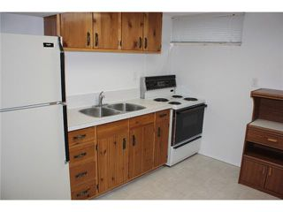 Photo 3: 290 CENTRAL ST in Prince George: Central House for sale (PG City Central (Zone 72))  : MLS®# N208280