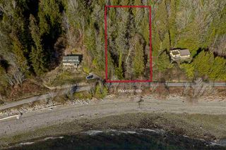 "Photo 5: Lot 4 OCEAN BEACH Esplanade in Gibsons: Gibsons & Area Home for sale in ""Bonniebrook/Chaster Beach"" (Sunshine Coast)  : MLS®# R2347212"