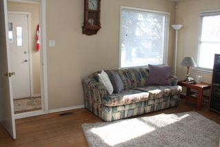 Photo 4: 11820 55 Street in Edmonton: Zone 06 House for sale : MLS®# E4146714