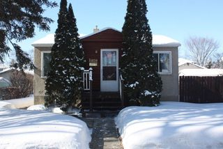 Photo 1: 11820 55 Street in Edmonton: Zone 06 House for sale : MLS®# E4146714