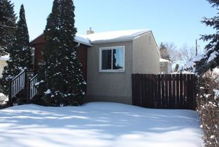 Photo 2: 11820 55 Street in Edmonton: Zone 06 House for sale : MLS®# E4146714