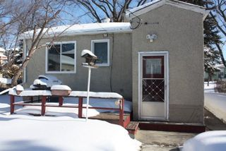 Photo 15: 11820 55 Street in Edmonton: Zone 06 House for sale : MLS®# E4146714