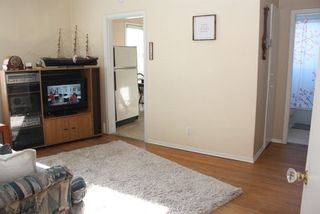 Photo 5: 11820 55 Street in Edmonton: Zone 06 House for sale : MLS®# E4146714