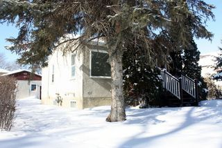 Photo 18: 11820 55 Street in Edmonton: Zone 06 House for sale : MLS®# E4146714