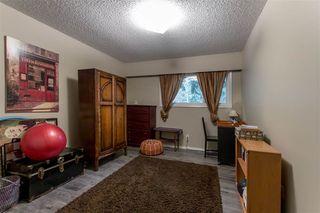 "Photo 11: 8918 CENTAURUS Circle in Burnaby: Simon Fraser Hills Townhouse for sale in ""Simon Fraser Hills"" (Burnaby North)  : MLS®# R2347443"