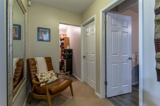 "Photo 15: 8918 CENTAURUS Circle in Burnaby: Simon Fraser Hills Townhouse for sale in ""Simon Fraser Hills"" (Burnaby North)  : MLS®# R2347443"