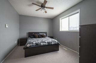 Photo 15: 14832 47 Street in Edmonton: Zone 02 House for sale : MLS®# E4146870