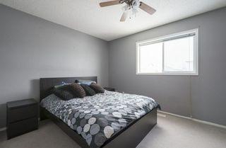 Photo 14: 14832 47 Street in Edmonton: Zone 02 House for sale : MLS®# E4146870