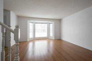 Photo 5: 14832 47 Street in Edmonton: Zone 02 House for sale : MLS®# E4146870