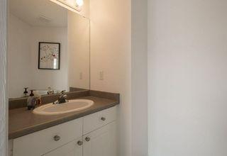 Photo 12: 14832 47 Street in Edmonton: Zone 02 House for sale : MLS®# E4146870