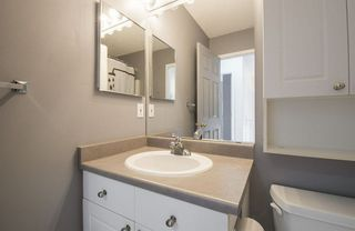 Photo 19: 14832 47 Street in Edmonton: Zone 02 House for sale : MLS®# E4146870