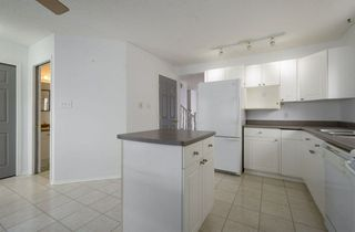Photo 13: 14832 47 Street in Edmonton: Zone 02 House for sale : MLS®# E4146870