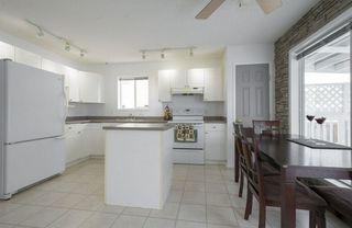 Photo 11: 14832 47 Street in Edmonton: Zone 02 House for sale : MLS®# E4146870