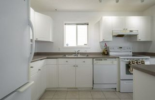 Photo 9: 14832 47 Street in Edmonton: Zone 02 House for sale : MLS®# E4146870