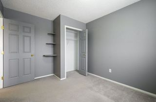 Photo 17: 14832 47 Street in Edmonton: Zone 02 House for sale : MLS®# E4146870