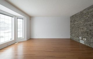 Photo 4: 14832 47 Street in Edmonton: Zone 02 House for sale : MLS®# E4146870