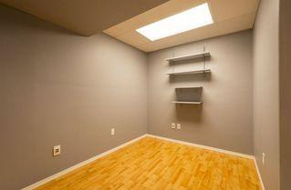 Photo 23: 14832 47 Street in Edmonton: Zone 02 House for sale : MLS®# E4146870