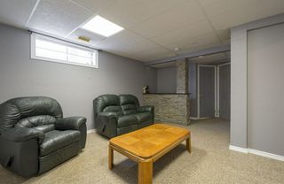Photo 22: 14832 47 Street in Edmonton: Zone 02 House for sale : MLS®# E4146870
