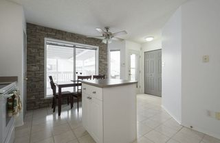 Photo 10: 14832 47 Street in Edmonton: Zone 02 House for sale : MLS®# E4146870