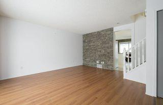 Photo 6: 14832 47 Street in Edmonton: Zone 02 House for sale : MLS®# E4146870
