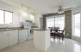 Photo 8: 14832 47 Street in Edmonton: Zone 02 House for sale : MLS®# E4146870