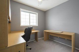 Photo 18: 14832 47 Street in Edmonton: Zone 02 House for sale : MLS®# E4146870