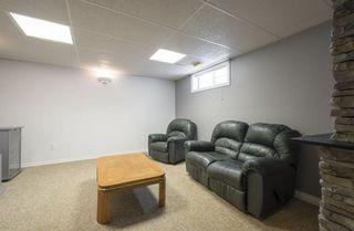 Photo 21: 14832 47 Street in Edmonton: Zone 02 House for sale : MLS®# E4146870