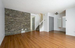 Photo 7: 14832 47 Street in Edmonton: Zone 02 House for sale : MLS®# E4146870