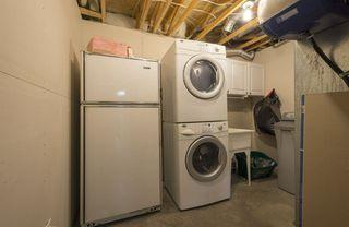 Photo 24: 14832 47 Street in Edmonton: Zone 02 House for sale : MLS®# E4146870