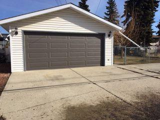 Photo 27: 11423 44A Avenue in Edmonton: Zone 16 House for sale : MLS®# E4147122