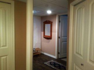 Photo 13: 11423 44A Avenue in Edmonton: Zone 16 House for sale : MLS®# E4147122