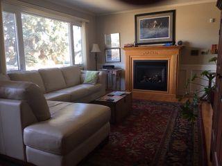 Photo 3: 11423 44A Avenue in Edmonton: Zone 16 House for sale : MLS®# E4147122