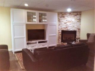 Photo 16: 11423 44A Avenue in Edmonton: Zone 16 House for sale : MLS®# E4147122