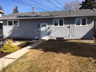 Photo 30: 11423 44A Avenue in Edmonton: Zone 16 House for sale : MLS®# E4147122
