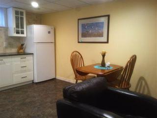 Photo 19: 11423 44A Avenue in Edmonton: Zone 16 House for sale : MLS®# E4147122