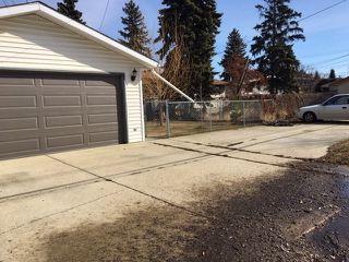 Photo 29: 11423 44A Avenue in Edmonton: Zone 16 House for sale : MLS®# E4147122